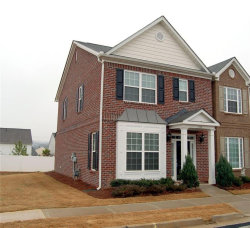 Photo of 1730 Heights Circle NW, Kennesaw, GA 30152 (MLS # 6087167)