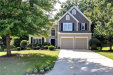 Photo of 5031 Wesleyan Dr Drive, Woodstock, GA 30189 (MLS # 6087325)
