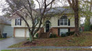 Photo of 575 Station View Run, Lawrenceville, GA 30043 (MLS # 6087871)