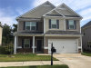 Photo of 323 Nobleman Way, Canton, GA 30114 (MLS # 6088382)