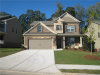 Photo of 1969 Lakeview Bend Way, Buford, GA 30519 (MLS # 6088438)