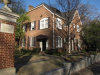Photo of 1229 Monroe Drive NE, Unit 620, Atlanta, GA 30306 (MLS # 6088861)