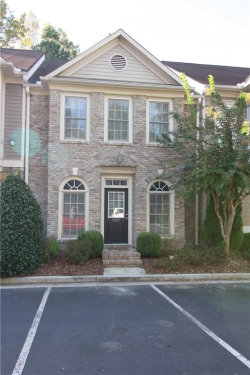 Photo of 1257 Harris Commons Place, Roswell, GA 30076 (MLS # 6089619)