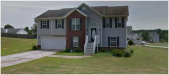 Photo of 41 Pinkston Oaks Circle, Winder, GA 30680 (MLS # 6089831)