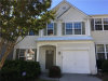 Photo of 6004 Falling Water Court, Roswell, GA 30076 (MLS # 6090439)