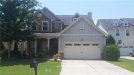Photo of 5706 Berkshire Trace, Braselton, GA 30517 (MLS # 6090839)
