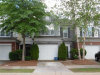 Photo of 3641 Postwaite Circle, Duluth, GA 30097 (MLS # 6091247)