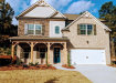 Photo of 123 Avery Landing Way, Canton, GA 30115 (MLS # 6091441)