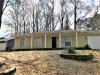 Photo of 1276 Fern Hill Drive, Lawrenceville, GA 30044 (MLS # 6091672)