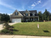 Photo of 5637 Wooded Valley Way, Flowery Branch, GA 30542 (MLS # 6092756)