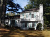 Photo of 2617 Meadow Ridge Drive, Duluth, GA 30096 (MLS # 6093119)