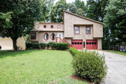 Photo of 1050 Hunters Oak Trail, Sugar Hill, GA 30518 (MLS # 6093731)