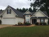 Photo of 3033 Harris Mill Way, Duluth, GA 30096 (MLS # 6095760)