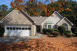 Photo of 4074 Berkeley Mill Close, Duluth, GA 30096 (MLS # 6096011)