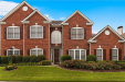 Photo of 1606 Duxford Walk SE, Smyrna, GA 30082 (MLS # 6096798)