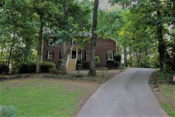 Photo of 291 Tweed Court, Sugar Hill, GA 30518 (MLS # 6096930)