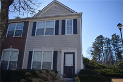Photo of 3214 Hidden Cove Circle, Peachtree Corners, GA 30092 (MLS # 6097065)