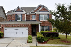 Photo of 7012 Walham Grove, Duluth, GA 30097 (MLS # 6097094)