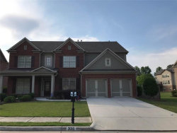 Photo of 320 Findley Way, Duluth, GA 30097 (MLS # 6097717)