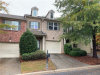 Photo of 1678 Southgate Mill Drive NW, Duluth, GA 30096 (MLS # 6097780)