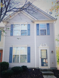 Photo of 5440 Reps Trace, Norcross, GA 30071 (MLS # 6097917)