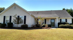 Photo of 1290 Riverside Walk Crossing, Sugar Hill, GA 30518 (MLS # 6098381)