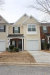 Photo of 922 Magnolia Leaf Drive, Woodstock, GA 30188 (MLS # 6098514)