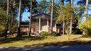 Photo of 3640 N Cooper Lake Road SE, Smyrna, GA 30082 (MLS # 6099258)