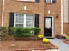 Photo of 2799 Valley Green Drive, Gainesville, GA 30504 (MLS # 6099593)