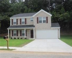 Photo of 5608 Laurel Ridge Drive, East Point, GA 30344 (MLS # 6099597)
