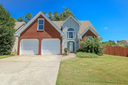 Photo of 994 Brentmoor Lane NW, Kennesaw, GA 30144 (MLS # 6099663)