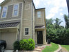 Photo of 513 Ridge View Crossing, Woodstock, GA 30188 (MLS # 6100149)