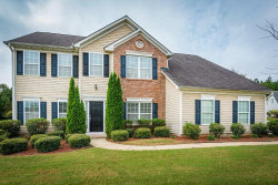 Photo of 9 Evanston Cove, Dallas, GA 30157 (MLS # 6100413)