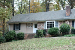Photo of 3576 Wesley Drive, Gainesville, GA 30506 (MLS # 6100587)