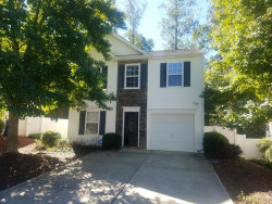 Photo of 259 Silver Ridge Drive, Dallas, GA 30157 (MLS # 6100644)