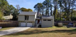 Photo of 3288 Timber Bluff Drive NE, Marietta, GA 30062 (MLS # 6100860)