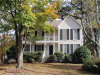 Photo of 2690 Bennington Drive NE, Marietta, GA 30062 (MLS # 6101252)