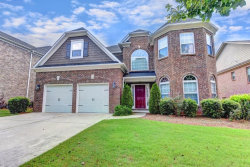 Photo of 3356 Rosecliff Trace, Buford, GA 30519 (MLS # 6101353)