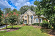Photo of 765 Pine Leaf Court, Johns Creek, GA 30022 (MLS # 6101452)