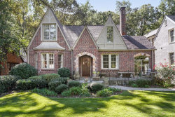 Photo of 1724 N Pelham Road, Atlanta, GA 30324 (MLS # 6101658)