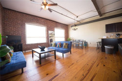 Photo of 150 Walker Street, Unit 3, Atlanta, GA 30313 (MLS # 6101728)