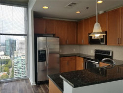 Photo of 855 Peachtree Street, Unit 2901, Atlanta, GA 30308 (MLS # 6101782)
