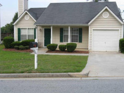 Photo of 1038 Alford Crossing, Lithonia, GA 30087 (MLS # 6101915)