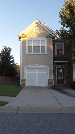 Photo of 2060 Executive Drive, Unit 1, Duluth, GA 30096 (MLS # 6101917)