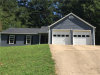 Photo of 3520 Shelly Drive NW, Kennesaw, GA 30152 (MLS # 6101939)