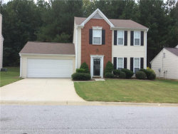 Photo of 1217 Summerstone Trace, Austell, GA 30168 (MLS # 6102390)
