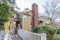 Photo of 2026 River Heights Walk SE, Marietta, GA 30067 (MLS # 6105245)