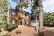 Photo of 11160 Abbotts Station Drive, Johns Creek, GA 30097 (MLS # 6106363)