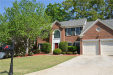 Photo of 6525 Stapleford Lane, Johns Creek, GA 30024 (MLS # 6106390)