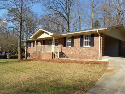 Photo of 121 Brookhaven Drive, Marietta, GA 30066 (MLS # 6107115)